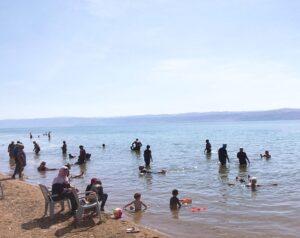 死海 観光 おすすめ